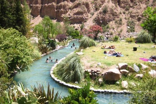 Parques aquáticos09a