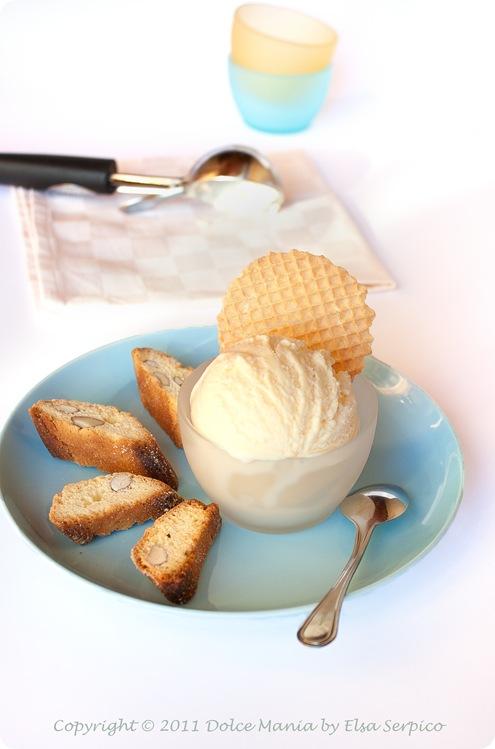 gelato-alla-crema