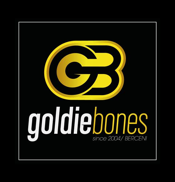 goldie-bones-logo-png-parteneri-hhdr-1-01