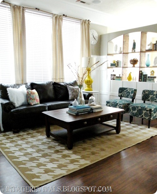 Living-room-makeover-ideas-blog