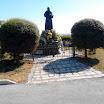 statua-di-padre-pio.jpg