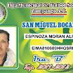 SAN MIGUEL BOCANEGRA 4.jpg