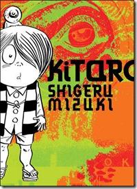 Kitaro_500
