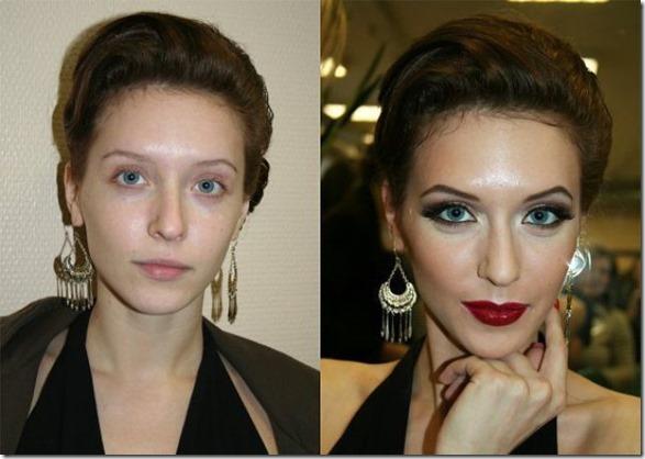 makeup-magic-15