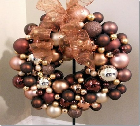 fall-wreath-ideas-050-500x509