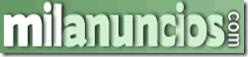 anuncios-clasificados milanuncios com