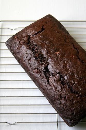 chocbread
