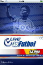 Descargar Live 3D Futbol 1.2 para iPhone gratis