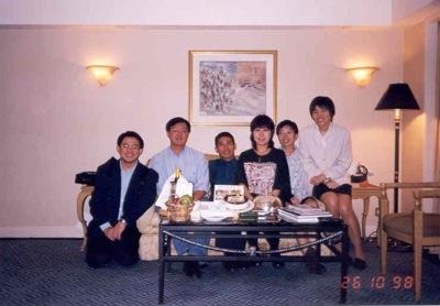 1998 psn09