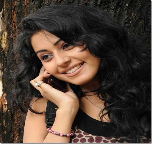 Rakul Preet Singh Actress Stills Photos