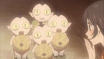 [Anime-Koi]_Kami-sama_Hajimemashita_-_13_[D5C3B0DE].mkv_snapshot_18.13_[2013.01.01_20.09.40]