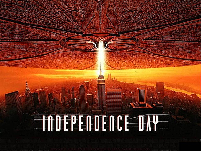 [independence-day%5B5%5D.jpg]