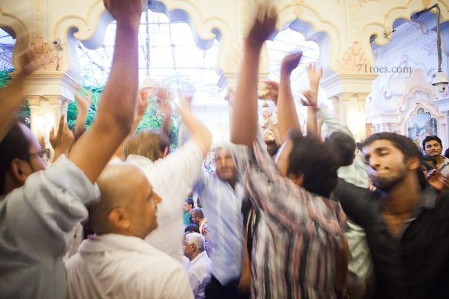 2012-07-29 India 58514