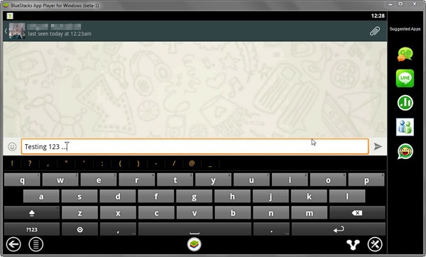 2013-09-09 12_28_13-BlueStacks App Player for Windows (beta-1)