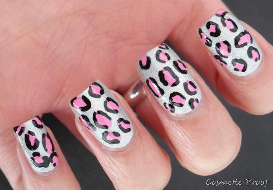 holopink_leopard