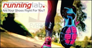 Running Lab Opening Celebration Singapore Jualan Gudang EverydayOnSales Offers Buy Sell Shopping