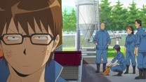 Gin no Saji Second Season - 02 - Large 16