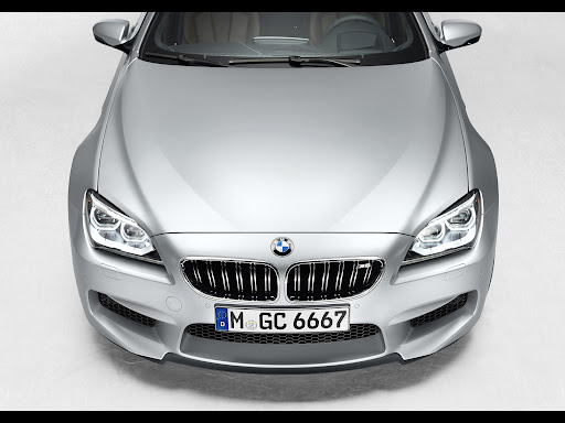 BMW-M6-Gran-Coupe-08.jpg