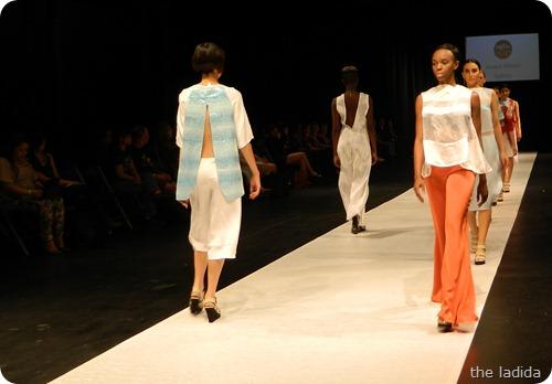 Jessica Gibson  - AGFW Fashion Show 2012 (12)