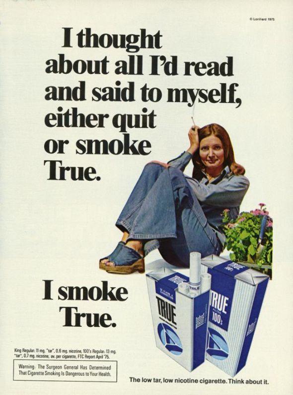 smoking-9.jpg