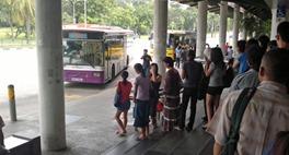 Kranji-MRT-bus-stop