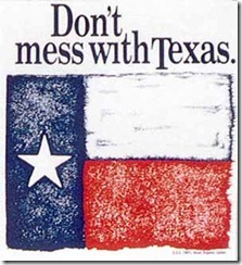 dont-mess-with-texas1