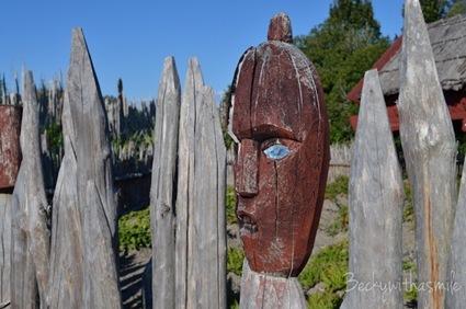 2012-04-22 New Zealand 045