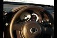 Toyota-86xStyle-Cb-CarScoop7