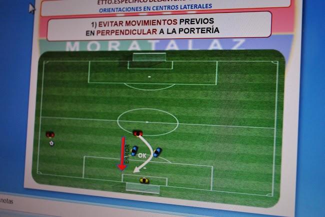 Futboldata (41).jpg