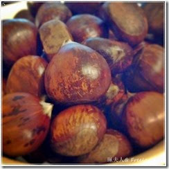 chestnuts8