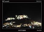 100-NOTTURNI Grecia.jpg