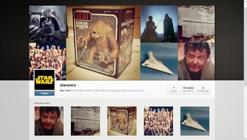 Star Wars Instagram3