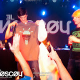2013-11-09-low-party-wtf-antikrisis-party-group-moscou-88