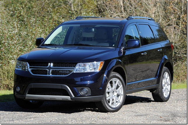 03-2011-dodge-journey-qs