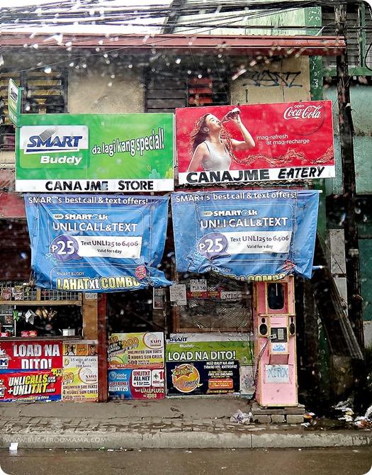 Roadside-store3---comp