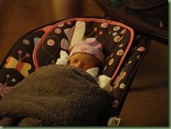 babies 022