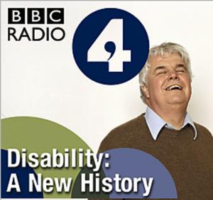 BBCdisability