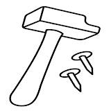 marteau.jpg