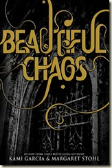 beautiful-chaos
