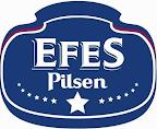 Caja Laboral ed Efes allungano le serie
