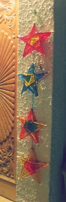 Cm2014 ed star