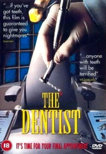 the_dentist