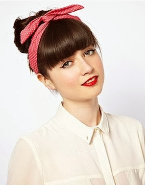 asos-johnny-loves-rosie-polka-dot-wire-headband-profile