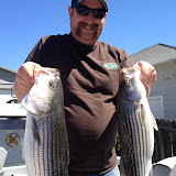 scott stripers 2013.jpg