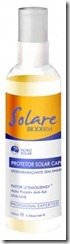 Protetor-Solar-Capilar-Solare-BIODERM