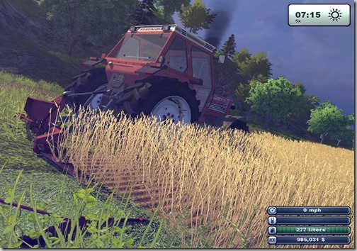 fiat-180-90-farming-simulator-2013