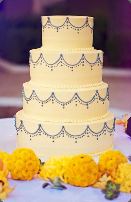 cake love and splendor4
