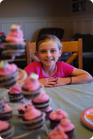 Taylor 8th Birthday (7)