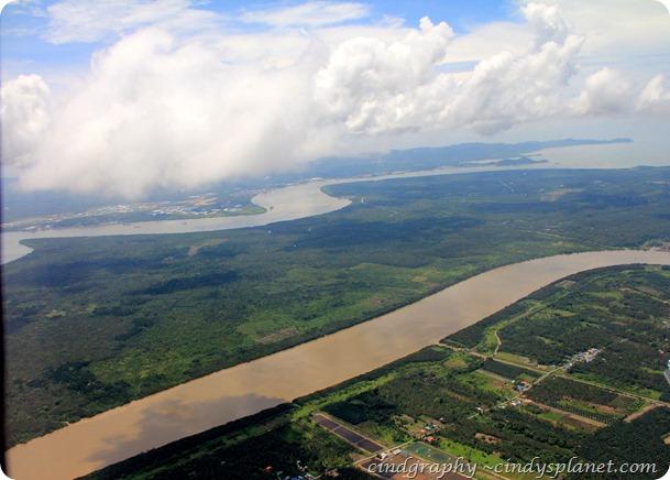 Kuching157