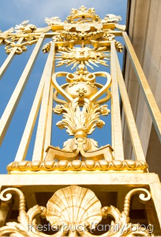 Palace of Versailles blog-24